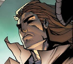 Peter Corbeau (Earth-51518) from Age of Apocalypse Vol 2 1 0001