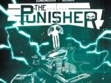 Punisher Vol 10 5