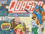 Quasar Vol 1 31