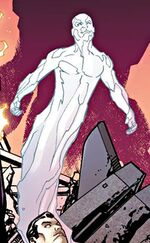Robert Drake (Earth-12245) from Astonishing X-Men Vol 3 45 0001