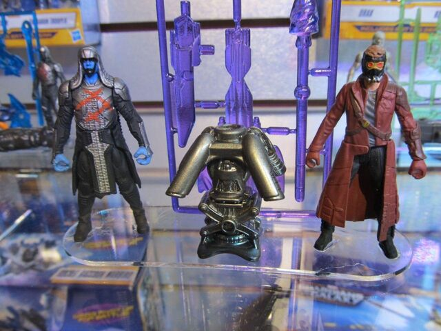 File:Ronan and Peter Quill (Earth-199999) action figures.jpg