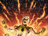 Mar-Vell (Earth-616)