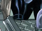 Shrike (Earth-616)