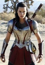 Sif (Earth-199999) from Marvel's Agents of S.H.I.E.L.D. Season 1 15 003