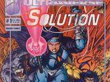 Solution Vol 1 1