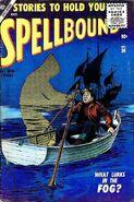 Spellbound Vol 1 30