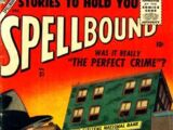 Spellbound Vol 1 31