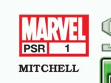 Spider-Man Doctor Octopus Out of Reach Vol 1