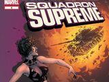 Squadron Supreme Vol 2 5
