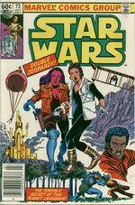 Star Wars Vol 1 73