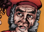 Stavros (Earth-616) from Avengers Vol 3 19 001
