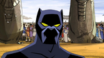 T'Challa (Earth-8096) from Avengers- Earth's Mightiest Heroes Season 1 6