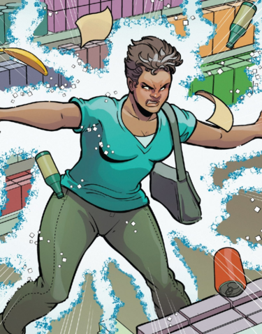 File:Tirade (Earth-616) from Secret Empire Brave New World Vol 1 2 001.png