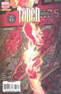 Torch Vol 1 3