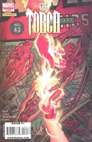 File:Torch Vol 1 3.jpg