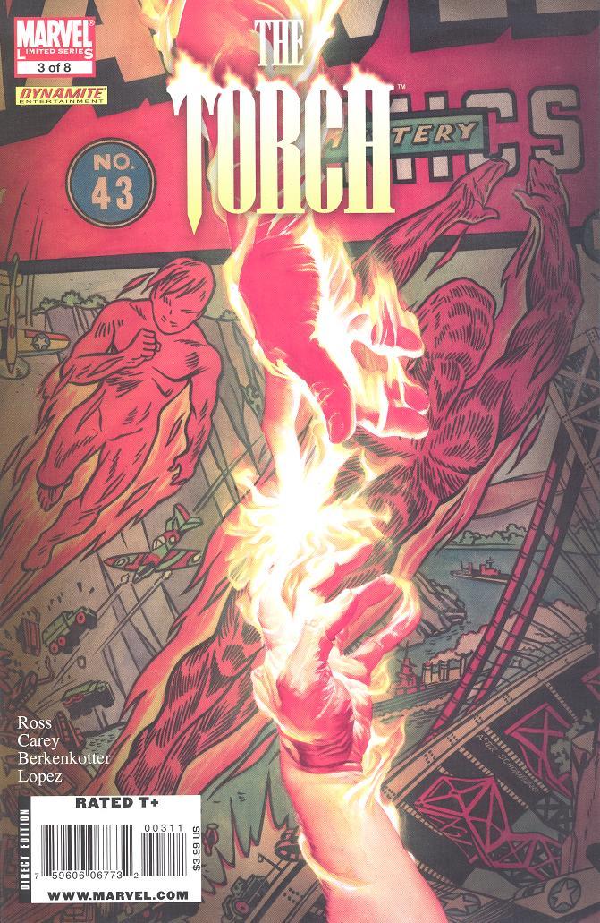 Torch Vol 1 3.jpg