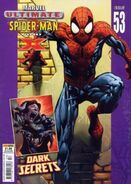 Ultimate Spider-Man and X-Men Vol 1 53