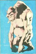 Varnae (Earth-616) from Official Handbook of the Marvel Universe Vol 2 20 001