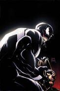 Venom Vol 1 164 Textless
