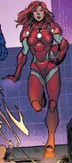 Virginia Potts (Earth-616) from Invincible Iron Man Vol 4 3 003