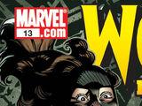 Wolverine: First Class Vol 1 13