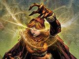 Ananym (Earth-616)