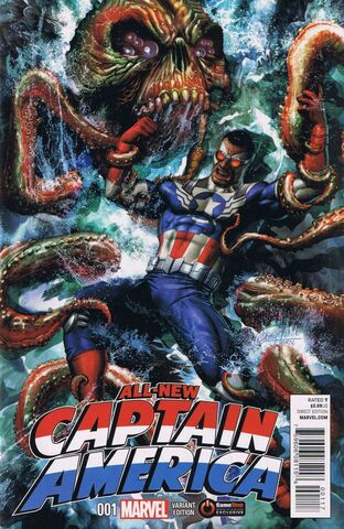 File:All-New Captain America Vol 1 1 Gamestop Variant.jpg
