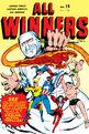 All Winners Comics Vol 1 19.jpg