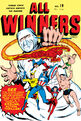 All Winners Comics Vol 1 19.jpg