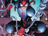 Amazing Spider-Man: Renew Your Vows Vol 2 3