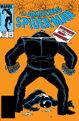 Amazing Spider-Man Vol 1 271.jpg