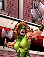 Anita Ehren (Earth-616) from Ms. Marvel Vol 2 18 001