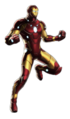 Anthony Stark (Earth-12131) from Marvel Avengers Alliance 0012.png