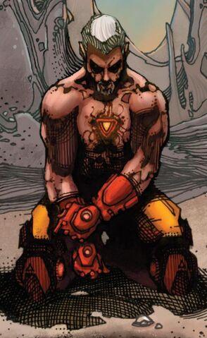 File:Anthony Stark (Earth-14515) from New Avengers Vol 3 15 0001.jpg