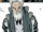 Atratus (Earth-616)