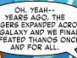 Thanos (Earth-TRN591)
