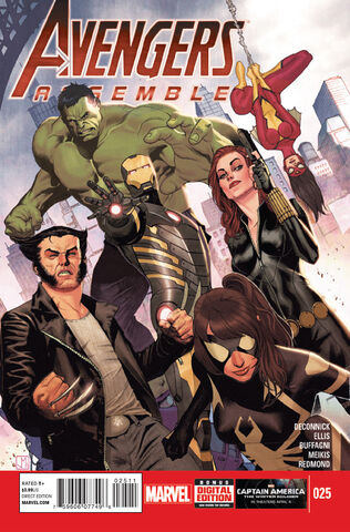 File:Avengers Assemble Vol 2 25.jpg