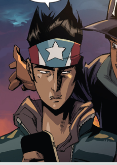 File:Beto (Earth-616) from Mosaic Vol 1 1 001.png