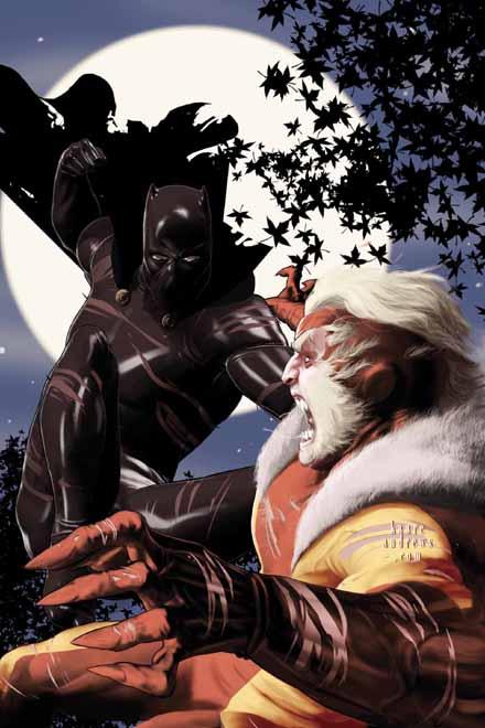 Black Panther Vol 4 7 Textless.jpg