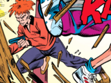 Blasting Cap (Earth-616)