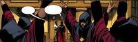 Brotherhood of Hala (Earth-616) Captain Marvel Vol 6 1