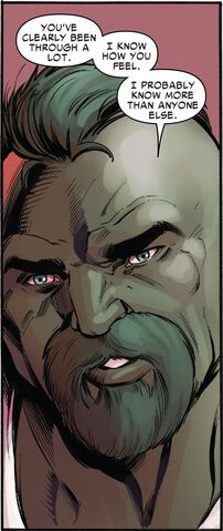 File:Bruce Banner (Prime) (Earth-61610) from Ultimate End Vol 1 3 001.jpg