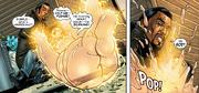Bubble (Mutant) (Earth-616) from X-Treme X-Men Vol 1 30 0001