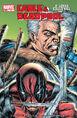 Cable & Deadpool Vol 1 3.jpg