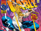 Cable Vol 1 22