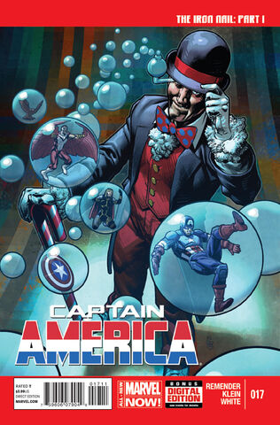 File:Captain America Vol 7 17.jpg