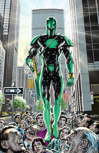 File:Captain Marvel Vol 5 15 Textless.jpg
