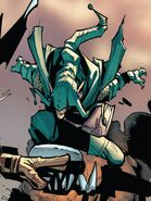Carlie Cooper (Earth-616) from Superior Spider-Man Vol 1 25 002
