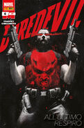 Daredevil (IT) Vol 6 4