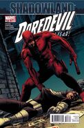 Daredevil Vol 1 508